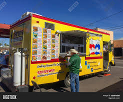 PHOENIX AZ - FEBRUARY 5 2016: Man Image & Photo | Bigstock Burgers Amore Phoenix Food Trucks Roaming Hunger Truck Builders Of Of Barbeque Qup Bbq Best Dressed Dog Q Up Gourmet The News Review Az February 5 2016 Emerson Stock Photo 377076301 People 377076274 Shutterstock Cousins Maine Lobster Start A In Like Grilled Addiction West Man Making Dreams Come True With Food Truck Designs Juicetown Jailhouse