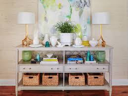 Interior Decorating Magazines Australia by The Best In Coastal Style Travel And Food
