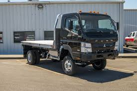100 4x4 Box Truck Custom Flatbeds Pickup Flatbeds Highway Products Wish