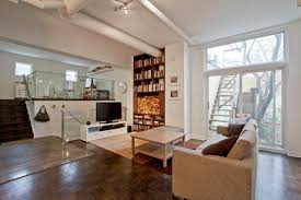 100 Toronto Loft Listings About Pop Factory S In