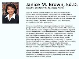 Amazing Professional Biography Template Word Ideas Entry Level Example Pdf Sample