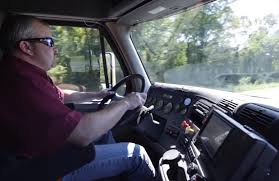 Maverick Transportation Offers Student Drivers A Pay Increase ... Pickup Trucks For Sales Kenworth Used Truck Canada Roadrunner Transportation Best Resource Cars For Sale At Maverick Car Company In Boise Id Autocom Autoplex Pleasanton Tx Dealer Intertional Dump 1970 Ford Maverick Youtube Ford 2017 Top Reviews 2019 20 2018 Peterbilt 337 4x2 Ox Custom One Source Gi Trailer Inc Jeep Station Wagon 1959 Willys World