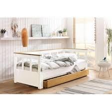 schlafzimmer landhausstil kaufen bei universal at