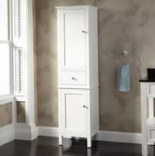 South Shore Morgan Storage Cabinet by Slim Cabinets For Storage Home Design Ideas