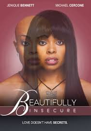 Beautifully Insecure Movie