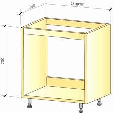 hauteur de meuble de cuisine hauteur meuble cuisine unique photographie meuble cuisine hauteur