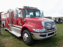International Fire Truck   Fire Trucks   Pinterest   Fire Trucks ... Image Gallery Fire Truck Photos Milwaukee Airport Crash Rescue Vehicle Turns Over Dallasfort Worth Area Equipment News Find A Dealer Cctp110201ointertionalfiretruckside Hot Rod Network New Deliveries Hme Inc Apparatus General Thoughts Bor Consulting Tankers Deep South Trucks Old Intertional From The L R S V Humberside Service Boughton Barracuda Bavfc Front Line Fleet Bel Air Volunteer Company