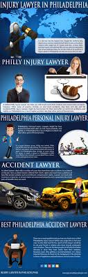 Injury Lawyer In Philadelphia | Visual.ly Car Accident Personal Injury Lawyers Injured In Pa Call Today The Driver Of This 300c Awd Was 81 Years Old Blacked Out Fell Drivers Forced To Break Rules Says Pladelphia Truck Home Page Clearfield Associates Motor Vehicle Attorneys Bucks County Northeast Truck Accident Lawyer Version V7 Youtube Experienced Motorcycle Lawyer Chester Pennsylvania Auto Reading Berks Driver Stenced Prison For Fatal Hitand