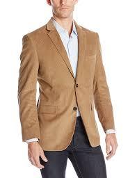 u s polo assn men u0027s cotton corduroy sport coat amazon ca