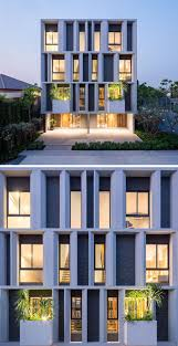 100 Townhouse Facades Images Reverse Search