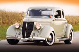 1936 Ford Coupe - Sage Advice - Hot Rod Network The Analog Life 36 Ford Hot Rod Pickup Speedhunters 7 Best 1936 Pickup Truck Images On Pinterest Billys Photo Image Gallery Wallpaper And Background 1280x1024 Id97404 For Sale Near Nampa Idaho 83687 Classics 1935 1937 Panel Rear Doors Hamb Traditional Flare Mike Livias Traditionally Styled 351940 Car 351941 Archives Total Cost Involved 193335 Dodge Cab Fiberglass Sale Classiccarscom Cc1055686 Forest Marooned