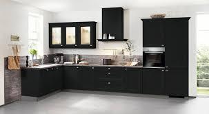griff schwarz matt küche schwarz und matt die schönsten