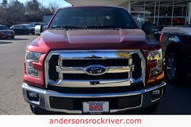 2017 Ford F-150 For Sale In Rockford, IL - Rock River Block The Chevy Truck Blog At Biggers Chevrolet New 2019 Nissan Frontier Sl In Renton Wa Younker Seven Lessons That Will Teach You All Need To Webtruck Five Top Toughasnails Pickup Trucks Sted Pin By Mohamed Elhelaly On Trucks Pinterest Gmc Sierra Reviews Specs Prices Photos And Videos Top Speed Ram 1500 First Drive Review Car And Driver Best Enduro Mountain Bikes Of 2018 Gear Patrol Digital Trends Has Totally Embraced World Series Guy