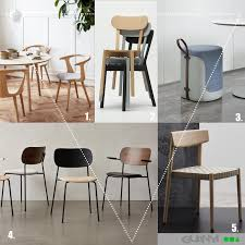 China Wooden Furniture Catalogue, Wooden Furniture Catalogue Manufacturers,  Suppliers, Price | Made-in-China.com