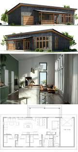 100 Shipping Container Beach House Container House Plan Designs Plans