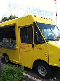 Merlindia | 배고픈 돼지 Subway Food Truck Experience Disruptiveretail Foodtruck Subway Dc Food Truck Blogger Dc Stock Photos Images Alamy All About Trucks Genius By Glutino Helped Local Sauca Go Glutenfree Today In Some Operators Begin To Move Into Restaurants Good Eatin Wheaton Foodtruckfiestadcs Most Teresting Flickr Photos Picssr Not Returning From Their Summer Break Eater