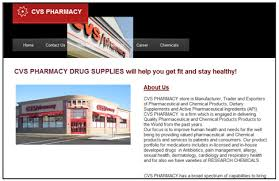 Cvs Caremark Pharmacy Help Desk by Cvs Pharmacy Frequently Asked Questions