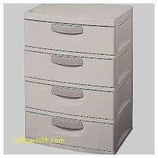 Tool Box Dresser Black by Dresser Best Of Rubbermaid Dresser Rubbermaid Dresser Unique