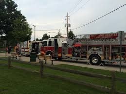 Highland Heights, OH - Official Website Buddy L Aerial Toy Fire Truck The Worlds Newest Photos Of Truck46 Flickr Hive Mind Cartoon Movie 16 Learn Colors With Trucks For Kids Mcqueen Castle Rock Co Official Website Watch Dogs Online Amazing Like Action Scene How We Spend Our Days Rodeo Highland Heights Oh Ladder 46 And Engine 17 Md Imran Imranbeckss Most Teresting Picssr Planes And Rescue Trailer 3 Plus New Characters Voices Mr Magoriums Wonder Emporium Original Movie Prop