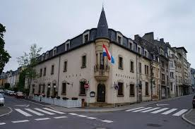 bureau change chatelet le chatelet picture of hotel le chatelet luxembourg city