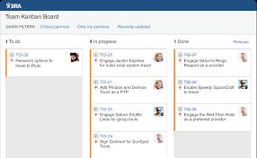 Service Desk Software Gartner Magic Quadrant by 4 Jira Alternatives For Your Dev Team