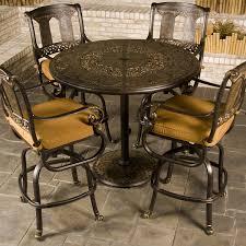 wicker bar height patio set wonderful outdoor bar stool chairs stewart wicker regarding