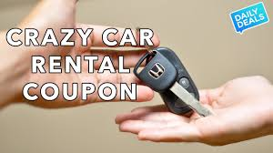 Youtube Coupon Code Rental / Nature Valley Granola Bar Coupons ... Car Rental Secrets How To Book The Cheapest Deal Money Wise Driver Up To 25 And Membership Discounts For Veteran Military Families Amex Platinum Card Maximize Insurance Benefits 2019 Ultimate Guide Avis Pferred Program Get A Cheap Rental Car Clark Howard Style Save Money On Rentals Around The World With Autoslash After An Accident Enterprise Rentacar Dollar Military Verification Veterans Advantage Applying Discounts Promotions Ecommerce Websites Budget Truck Discount Earn 7500 Aadvantage Bonus Miles Use Coupon 200 Off Coupons Promo Codes August