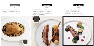 cuisine v馮騁arienne livre 69 images livre de cuisine v馮騁