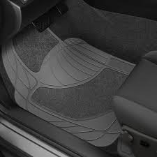 Best > Rubber Queen Floor Mats For 2015 RAM 1500 Truck > Cheap Price! Lloyd Mats Background History Cadillac Store Custom Car Best Floor Weathertech Digalfit Free Fast Shipping Proform 40 X 80 Equipment Mat Walmartcom Amazoncom Xfloormat For Dodge Ram Crew Cab 092017 Ultimat Plush Carpet Sale In Cars Is Gross And Stupid So Lets Not Use It Anymore Ford F250 2016 Archives Page 2 Of 67 Automotive More Auto Carpets Cheap Truck Price