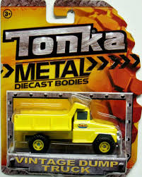 Vintage Dump Truck TONKA 2012 Metal Diecast Bodies Realistic Tires 1 ... Mid Sized Dump Trucks For Sale And Vtech Go Truck Or Driver No Amazoncom Tonka Retro Classic Steel Mighty The Color Vintage Collector Item 1970s Tonka Diesel Yellow Metal Funrise Toy Quarry Walmartcom Allied Van Lines Ctortrailer Amazoncouk Toys Games Reserved For Meghan Green 2012 Diecast Bodies Realistic Tires 1 Pressed Wikipedia Toughest
