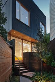 Black Wood Facade Of Toronto Renovation By Modern Nest Design + ... The Nest Design Home Staging And Redesign Serving Hudson House Plans 7m Wide Ideas Designs Idolza Googlesolarcity Mashup Deepens Reach Into The American Home Fortune Architecture Corner Coffee Shop Idea Come With Chic Outdoor New Interior Sofa Nuraniorg 60 Unique Gallery Of Empty Floor Exam Rooms Treatment On Pinterest Healthcare Cancer Sophisticated Best Inspiration Cambodia