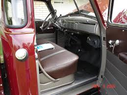 Is There A Source For A Bench Seat For 1947-54? | Classic Parts Talk 1950 Chevrolet 3100 For Sale Classiccarscom Cc709907 Gmc Pickup Bgcmassorg 1947 Chevy Shop Truck Introduction Hot Rod Network 2016 Best Of Pre72 Trucks Perfection Photo Gallery 50 Cc981565 Classic Fantasy 50 Truckin Magazine Seales Restoration Current Projects Funky On S10 Frame Motif Picture Ideas This Vintage Has Been Transformed Into One Mean Series 40 60 67 Commercial Vehicles Trucksplanet Trader New Cars And Wallpaper