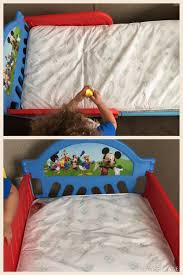 Mickey Mouse Clubhouse Toddler Bed by Find More Final Reduction Mickey Mouse Clubhouse Toddler Bed With