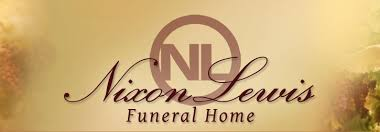 Nixon Lewis Funeral Home and Cremation Services 25 s 30