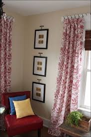 Sears Sheer Curtains And Valances by Furniture Fabulous Big Lots Curtain Lights Walmart Big Lots