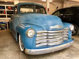 How Can I Determine A Safe Max Towing Weight For My Slightly ... Review 53 Chevy Panel Truck Ipmsusa Reviews 1953 Extended Cab 4x4 Pickup Vintage Mudder Of 4753 Ad Project For Sale Truck In Italy Hot Rods Customs Pinterest 54 Chevy 1958 Bagged Apache Swb Ls1 And 4l60e Youtube Chevrolet 3100 Series Classic Build Your Awesome This Is A Genuine Cruiser Old Trucks And Tractors In California Wine Country Travel Attention To Detail Gradys Car Lovers Direct Memory Flaf Urban Sketchers