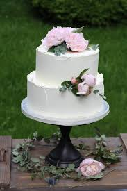besondere hochzeitstorten bestellen aus stuttgart cakestyling