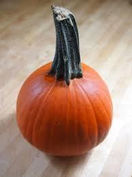 Vomiting Pumpkin Dip by Pumpkin Dip What I Do