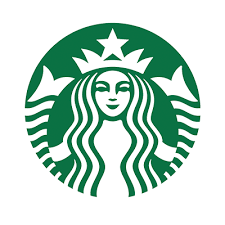 Starbucks Coffee At Lighthouse Place Premium OutletsR