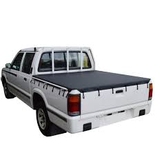 Ford Courier PC-PD Dual Cab Bunji Cord Tonneau Cover Cab Cover Southern Truck Outfitters Pickup Tarps Covers Unique Toyota Hilux Sept2015 2017 Dual Amazoncom Undcover Fx11018 Flex Hard Folding Bed 3 Layer All Weather Truck Cover Fits Ford F250 Crew Cab Nissan Navara D21 22 23 Single Hook Fitting Tonneau Alinium Silver Black Mercedes Xclass Double Toyota 891997 4x4 Accsories Avs Aeroshade Rear Side Window Louvered Blackpaintable Undcover Classic Safety Rack Safety Rack Guard