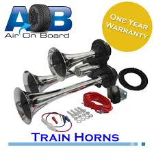 Truck Horn 12 And 24 Volt 3 Trumpet Air Horn Loudest Kleinn 148db ... Mtb Mountain Road Cycling Bicycle Alarm Bell Bike Horn 14 Chrome Car Train Truck Air Electric Solenoid Valve Stebel Nautilus Compact 12volt 300hz Deep 110d Lorry Trumpet Scania Volvo Daf Man Iveco 3d Model Duplex Airhorn Cgtrader Rin 12v Boat 178db Compressor Dual Tone 194856 F1 F100 Ford Retrolook Chrome Exterior 14inch Metal Pcwizecom Truhacks Model 411 Single Roof Mount Kleinn Horns By Grover Emergency Marine