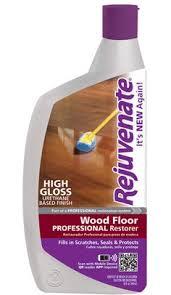Varathane Renewal Floor Refinishing Kit by Varathane Renewal Wood Floor Refinishing Kit Sandless Dustless