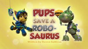 Pups Save A Robo-Saurus | PAW Patrol Wiki | FANDOM Powered By Wikia Beercation The Triangle North Carolina Craft Beer Brewing One Billion Rotagilds Lego Pinterest Military E Awesome Dash Cbw Command Saurus Mini 4wd Wild Series 4wd Saurus Fsc 31 Manel Biete Flickr Tckasaurus Rip Olli Taimisto Author At Heavy Duty Rescue Unit For The Finnish Transport Agency Youtube Fire Fighting And Rescue Vehicle Product Interschutz 2015