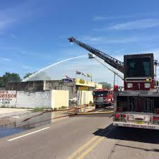 Fire At Ybor Mattress Store Blamed On Static Electricity | Tbo.com Craving Donuts Tampa Food Trucks Roaming Hunger Used Cars Seffner Fl American Auto Sales Freightliner Med Heavy Trucks For Sale Monster Jam Local Movers Paul Hauls Moving And Storage Topperking Tampas Source For Truck Toppers And Accsories Century Buick Gmc In Serving Lutz Brandon Clearwater Drivers Rennys Oki Doki Okinawan Truck Launch By Renny Braga New Honda Ridgeline Sale York Hit Deadliest Terrorist Attack Since 911 Neighbors