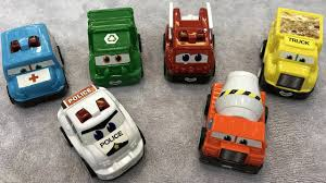 Cars Kids, Learn Toys Dump Truck, Police Car, Ambulance, Garbage ... Cast Iron Toy Dump Truck Vintage Style Home Kids Bedroom Office Cstruction Vehicles For Children Diggers 2019 Huina Toys No1912 140 Alloy Ming Trucks Car Die Large Big Playing Sand Loader Children Scoop Toddler Fun Vehicle Toys Vector Sign The Logo For Store Free Images Of Download Clip Art On Wash Videos Learn Transport Youtube Tonka Childrens Plush Soft Decorative Cuddle 13 Top Little Tikes Coloring Pages Colors With Crane