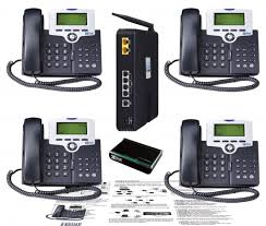The VoIP System That's The Same Price As A Traditional Telephone ... The Benefits Of Voip Telephone Service For Your Wisconsin Business Grandstream Dp720 Dect Cordless Mediatek Solutions Systems Allison Royce San Antonio Twenty Elite Cisco 20 Premium Ip Pbx With Video Phones Xblue Networks X25 System Bundle Nine X30 V2509 Bh 7900 Series Unified Phone 7945g Ebay 7940g 2line Refurbished Cp7940grf Cp8945k9 4line 8945 Poe Amazoncom C2505 5 Spa 508g 8line Electronics Cp7911g Unified Phone 7911 Sccp Instock901