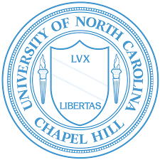 University Of North Carolina At Chapel Hill Wikipedia