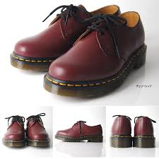raiders rakuten global market 3 holes martens 1461 3 eye shoes