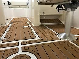 Dorsett Marine Vinyl Floor Canada by Marine Vinyl Flooring Pontoon Boat Vinyl Flooring Lonseal Imo