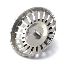 Blanco Sink Strainer Leaking by Kitchen Sink Strainer Basket Replacement Fabulous Pool Strainer
